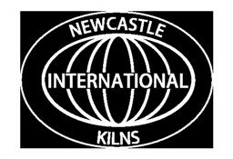 Nikilns Logo