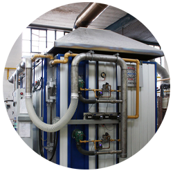 bespoke-industrial-gas-kiln